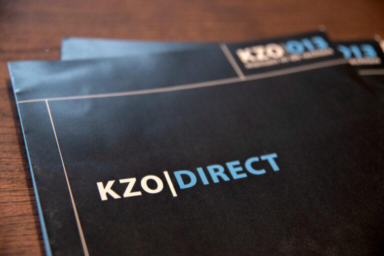 KZO013-9