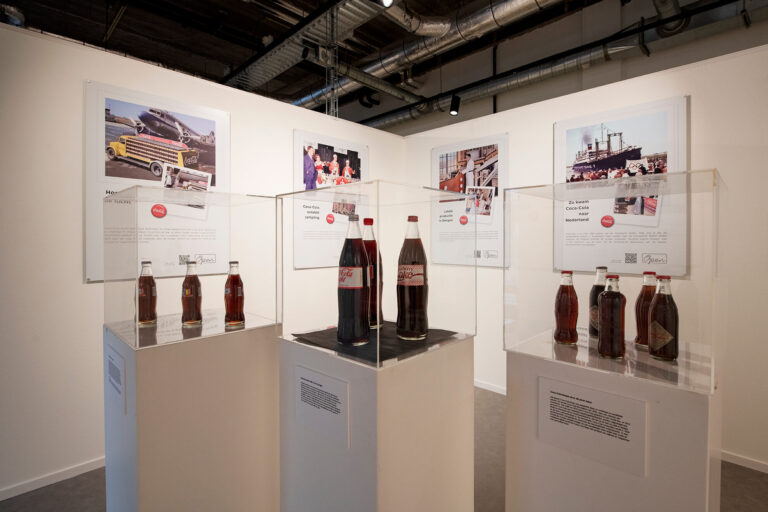 Coca-Cola-Dongen-1