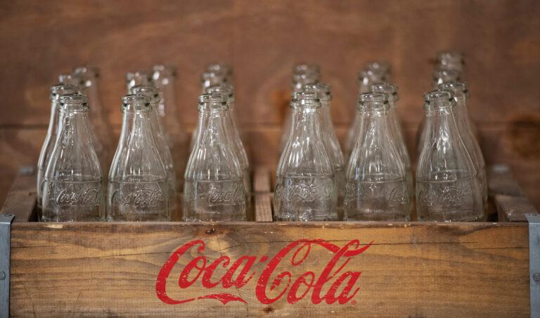 Coca-Cola-Dongen-12