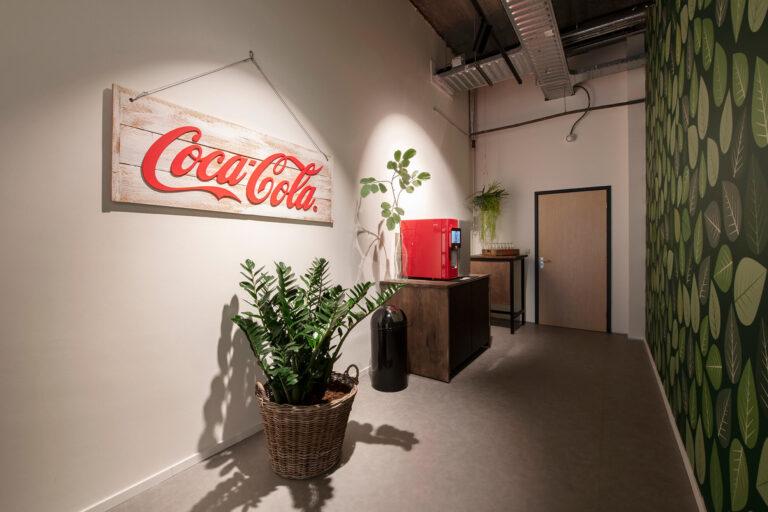 Coca-Cola-Dongen-21