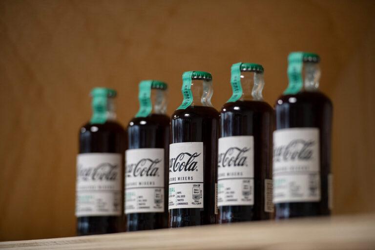 Coca-Cola-Dongen-5