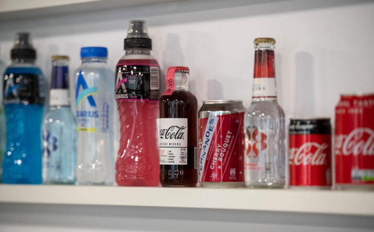 Coca-Cola-Dongen-8