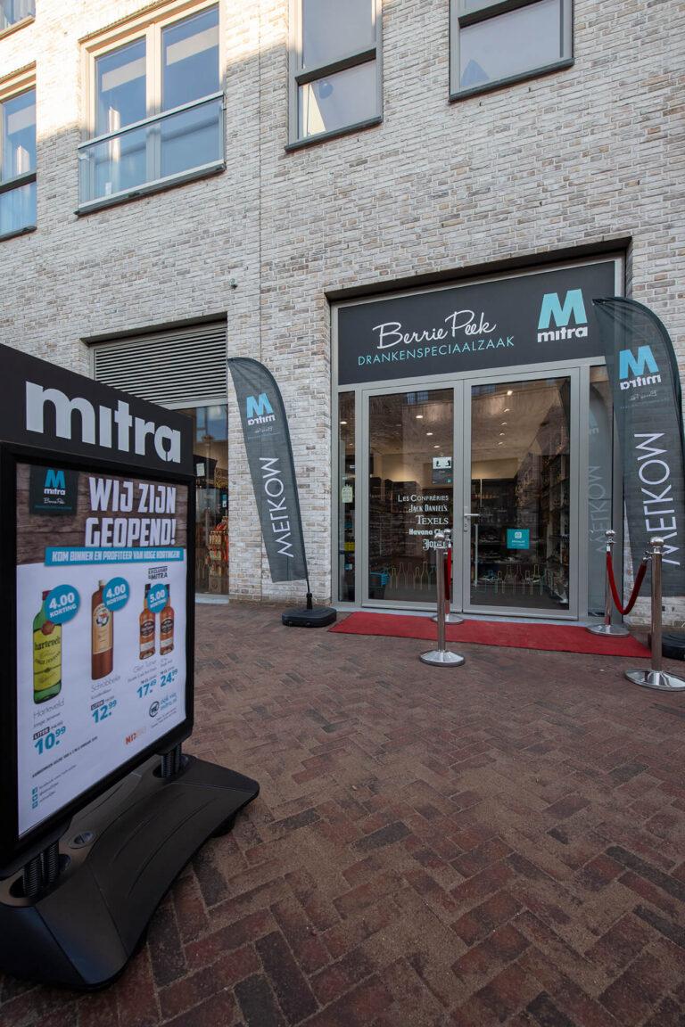 Mitra-Berrie-Peek-14
