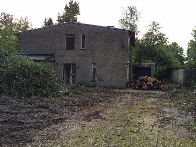 villa-oisterwijk42.jpg