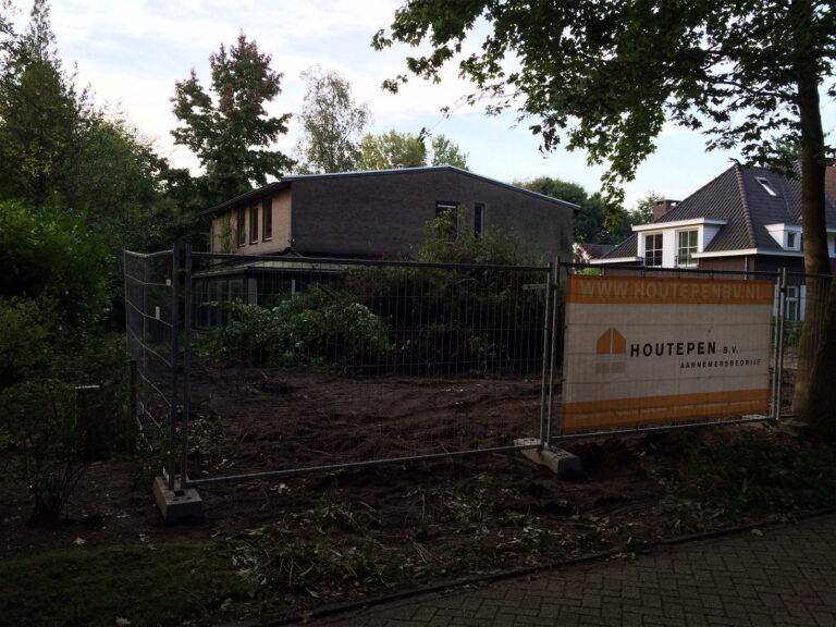 villa-oisterwijk52.jpg