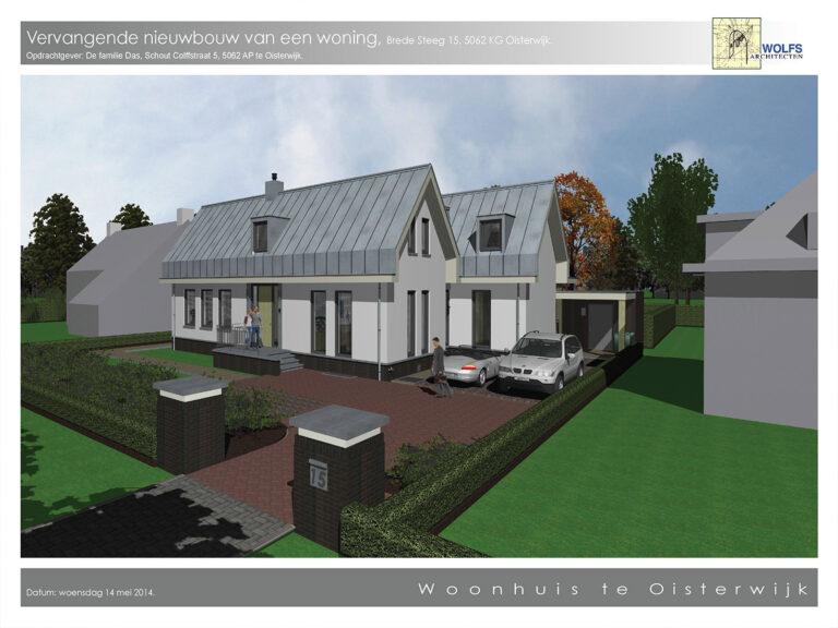 villa-oisterwijk61.jpg